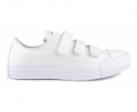 Converse zapatilla chuck taylor all star 3v ox