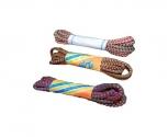 Coimbra cordón redondos 150 cm