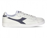 Diadora sapatilha game l low waxed
