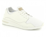 Le coq sportif zapatilla r pure leather