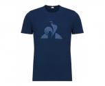 Le coq sportif camiseta ess tee nº1