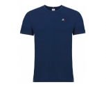 Le coq sportif camiseta ess tee ss nº2