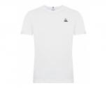 Le coq sportif t-shirt ess tee ss nº2