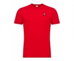 Le coq sportif t-shirt ess ss nº2