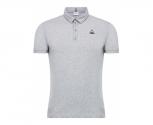 Le coq sportif polo shirt ess ss nº2