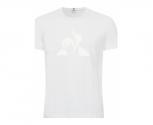 Le coq sportif t-shirt ess tee nº1