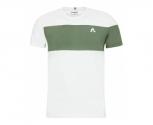Le coq sportif t-shirt saison nº2