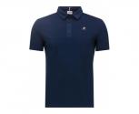 Le coq sportif camiseta deportiva ess nº2