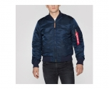 Alpha industries jacket ma-1 vf 59