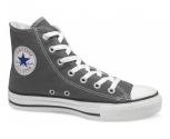 Converse sapatilha all star spty hi