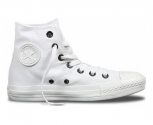Converse sneaker all star ct as hi