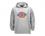 Dickies sweat c/ capuz nevada