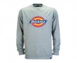 Dickies camiseta harrison crew