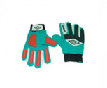 Umbro guantes de g. redes junior
