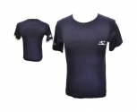 O´neill t-shirt superfly package