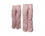 Nike pant fit dance baggy sra