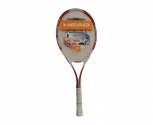 Head raqueta tenis speed 26
