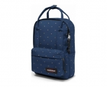 Eastpak mochila padded shop r