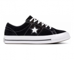 Converse zapatilla one star ox w