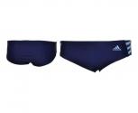 Adidas thong str cb