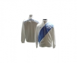 Adidas jacket dynamo k trk to