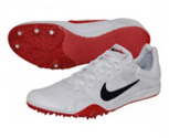 Nike sapatilha zoom shift fb