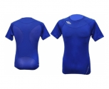 Umbro shirt climate control clothing