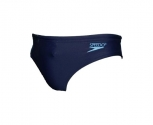 Speedo thong equinox