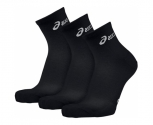 Asics socks pack3 ppk quarter