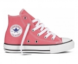 Converse sneaker ct hi carnival jr