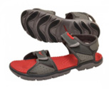 Nike sandals santiam 5 (gs)