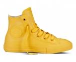 Converse sneaker ct hi jr
