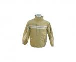 O´neill jaqueta blusao chestline insert