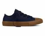 Converse zapatilla chuck taylor all star ii jr ox
