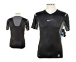 Nike shirt of treino npc hyper cool vapo