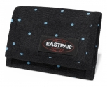Eastpak carteira crew single