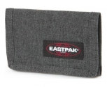 Eastpak monedero crew