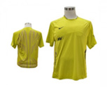 Nike camiseta mercurial ultimate trng top