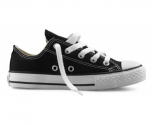 Converse sapatilha all star ox jr