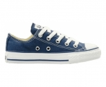 Converse sneaker all star ox jr