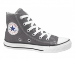 Converse sneaker all star hi jr