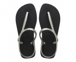 Havaianas chinelo flash urban w