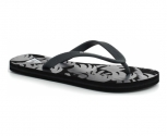 Havaianas flip flop high light