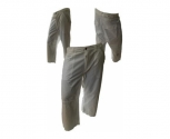 O´neill pantalon 3/4 leg pocket