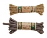 Coimbra cord redondos 120 cm