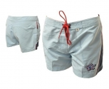 O´neill short bb giligans
