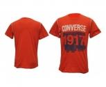 Converse camiseta t-los