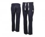 Converse pantalon p-tool algodao