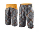 Nike short sport swim boys