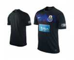 Nike official shirt f.c.porto away boys 2011/2012